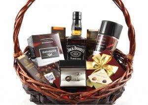 Jack's Premium Gift Basket3