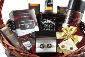 Jack's Premium Gift Basket2