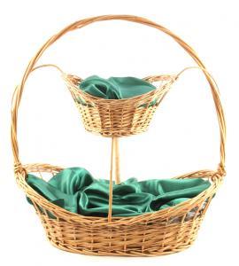 Easter Deluxe Gift Basket3