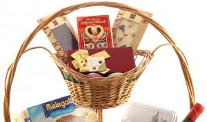 Oenoteca Premium Gift Basket2