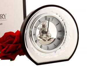 Ceas Moon Luxury Valenti - Made in Italy3