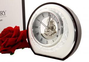 Ceas Moon Luxury Valenti - Made in Italy2