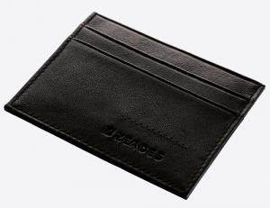 Black Luxury Gift Set by Zeades Monte Carlo1