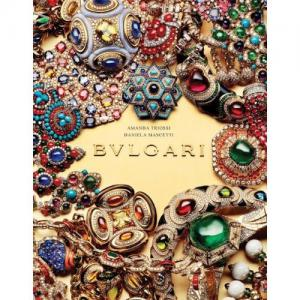 Set Cadou Passion for Bvlgari2