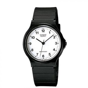 Ceas Casio Woman0