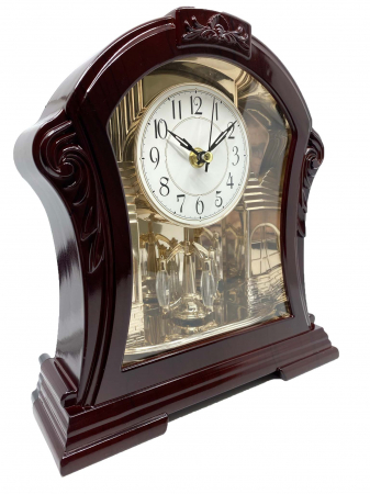 Ceas Classic Time for Elegant Homes [1]