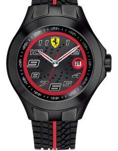 Ceas Ferrari Racing1