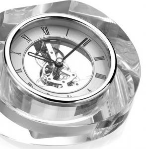 Ceas Luxury Round by Valenti - Made in Italy1