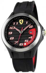 Ceas Scuderia Ferrari Lap Time 44 mm1