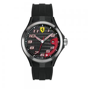 Ceas Scuderia Ferrari Lap Time 44 mm