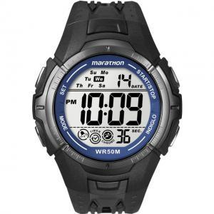 Ceas Timex Sport Marathon0