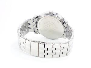 Ceas Tommy Hilfiger Silver Luxury3