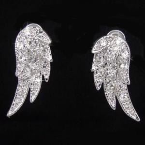 Cercei Aripi de Înger2