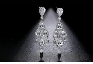 Cercei Borealy Delicate Marquise Pear2