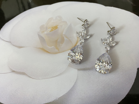 Cercei Diamond Beauty [4]