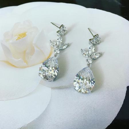 Cercei Diamond Beauty [1]