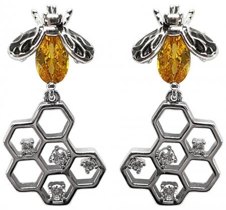 Cercei Honey Sweet by Borealy [0]