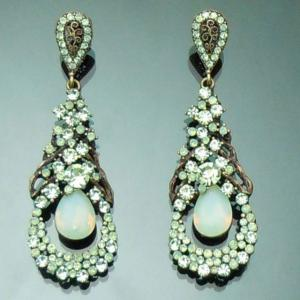 Cercei Borealy Opal Chandelier Supreme4