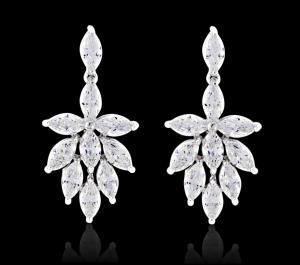 Cercei Borealy Diamonds Divine2