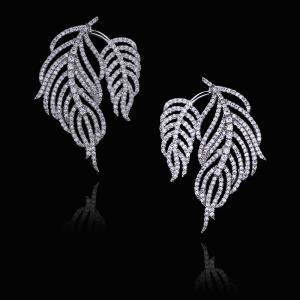 Cercei Borealy Glamour Leaf1