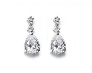 Love Set Diamonds1
