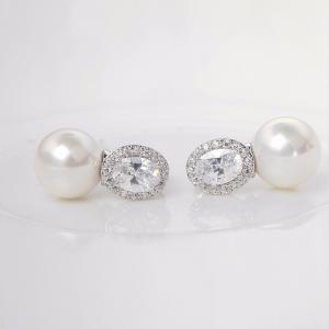 Cercei Borealy Pearl Crystal2