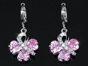 Pink Love Cercei3