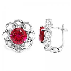 Cercei Rubin Rosa Borealy2