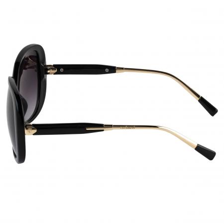 Ochelari de Soare Cacharel Timeless Black [3]
