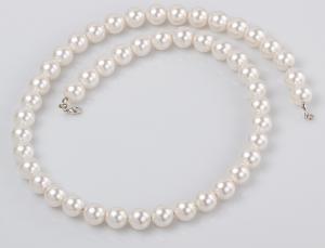 Classic Svarowski Pearls0