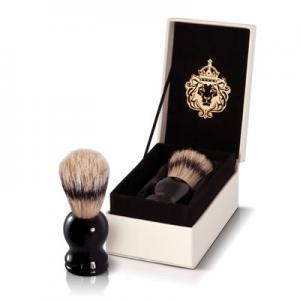 Set Bărbierit Luxury Clasic Male - Scottish Fine Soaps1