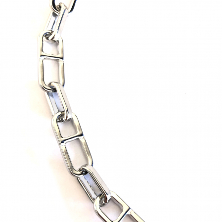 Colier Chain Link1