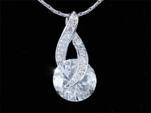 Colier Borealy Bella Diamond4