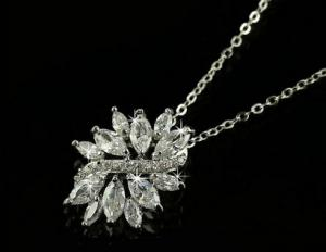 Set Borealy Crystals Colier, Cercei si Bratara Dolce Luxury1
