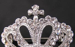 Brosa My Queen1