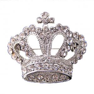 Brosa My Queen0