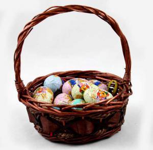 Mozart Luxury Gift Basket [1]