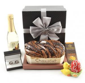 Gentleman Luxury Gift Box [0]