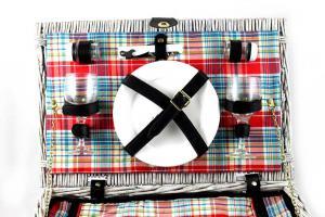 Cos picnic rachita Himalaya termoizolant3