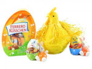 Ferrero Easter Sweets0
