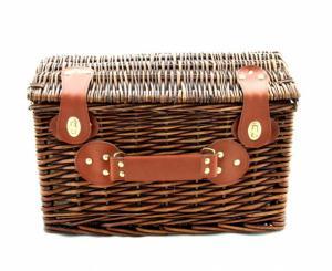 Coş picnic 4 persoane Pirinei0