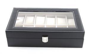 Set cutie 12 ceasuri piele si Note pad Hugo Boss - personalizabil2