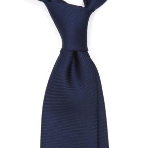 Cravata Matase Naturala de Macclesfield