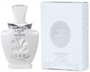 Creed - Love in White Eau De Parfum 30 ml1