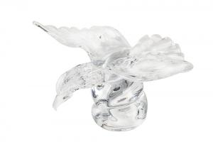 Crystal Eagle by Marcolin - Made in Italy0