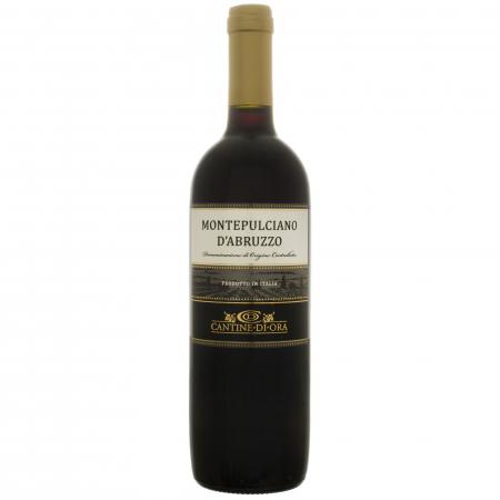 Cutie 2 Sticle Vin Classical Wine cu 4 accesorii2