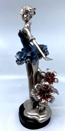 Statueta Balerina 30 cm3