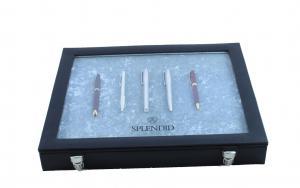 Cutie Splendid pentru instrumente de scris1