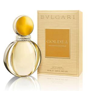 Set Cadou Passion for Bvlgari1