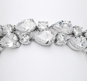 Drop Afrodita 10 carate Diamonds Bratara2